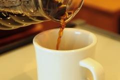 上質なスペシャリティコーヒー